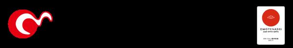 一般社団法人日本クラブメンター協会